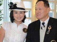 95 millions d'euros à l'homme qui séduira sa fille lesbienne !