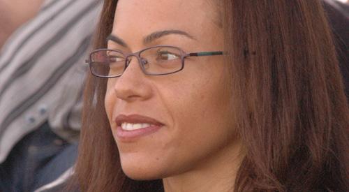 FESMAN - Pour ne pas indisposer Wade : Macky «amnistie» Sindiély