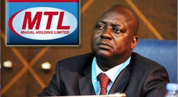 Après Sindjély…. l'ancien boss de l'Artp, Ndongo Diaw?