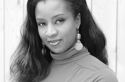EXCLUSIF : Nafissatou Dia Diouf nommée directrice de la communication et du sponsoring Afrique, Asie et moyen orient d'Orange Paris