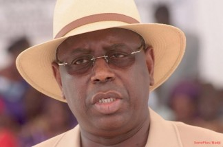 Bilan de parcours : 10 idées-clés pour comprendre la gouvernance Macky Sall (© Gawlo.net)