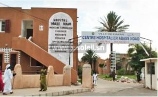 Les médecins menacent d'aller en gréve les 20 et 21 février 2014