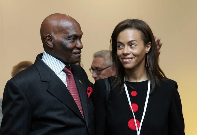 L'amnistie accordée à Sindiély Wade fâche les prestataires du FESMAN