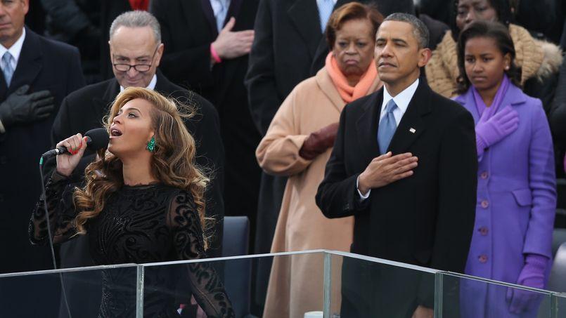 Obama/Beyoncé : le paparazzi français Pascal Rostain se rétracte