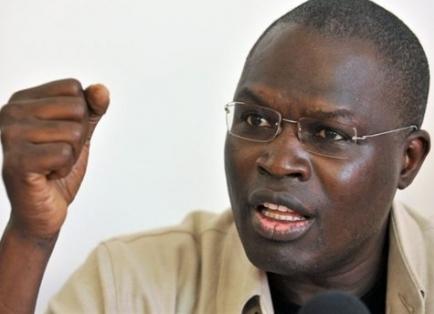Khalifa Ababacar Sall veut doter les élèves de la ville de Dakar de 100.000 tablettes