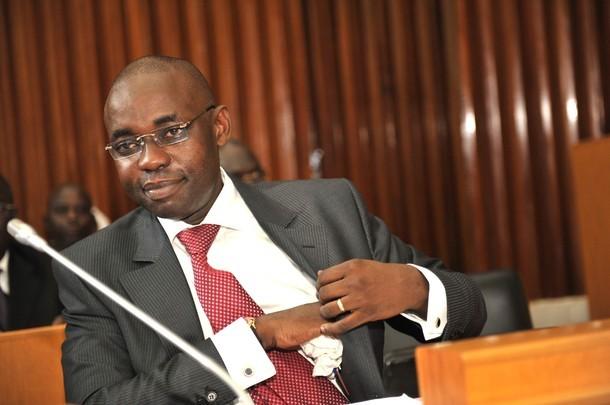 Scandaleux et indécent: Total Sénégal finance le Parti socialiste sénégalais à hauteur de 850 millions de FCFA (Par Samuel Sarr)