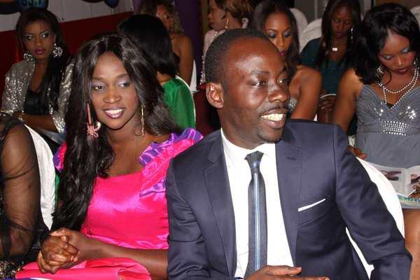 DJ Boub's: « Ce que Mame Diarra m'a dit lorsqu »on s'est vu la première fois… »