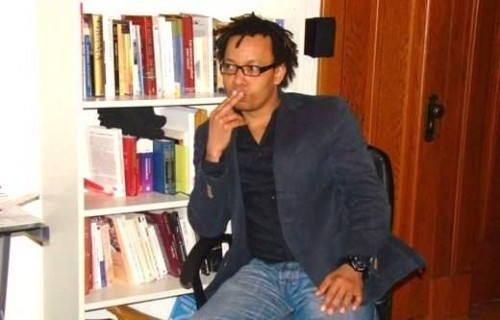 Sénégal : Souleymane Jules Diop condamné au Canada à verser 125 000 $ à Karim Wade