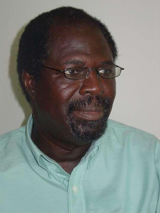 Accusé d´être derrière le M23 par la 2STV, Ibrahima Séne du PIT fait une mise au point