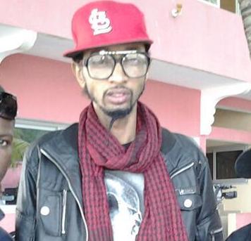 Renvoyé de son travail, DJ Overdose dépose ses valises en Mauritanie