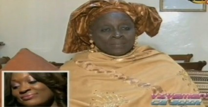 La mère de Titi : « Personne ne peut nuire à ma fille »