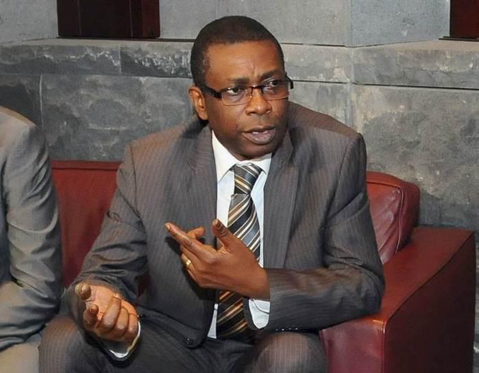 Groupe futurs médias : Youssou Ndour  reprend le pouvoir, Mamoudou Ibra Kane crache sur un poste de Dga