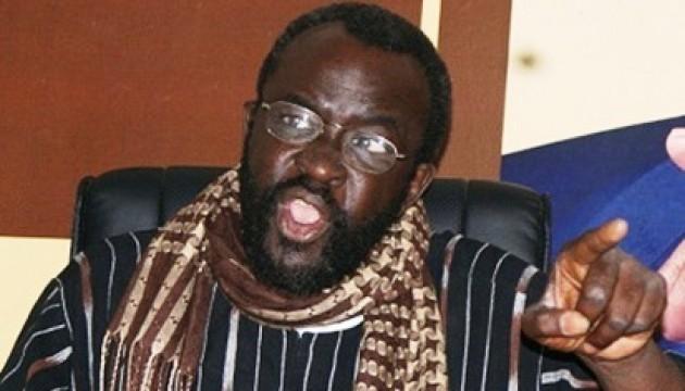 Moustapha Cissé Lô sur la violence survenue à Matam : «Si les violences continuent, je démissionne»