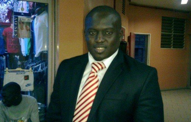 Detournement de cargaison de riz : Le promoteur Aziz Ndiaye entendu par la DIC