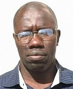 Ahmed Aidara, le journaliste le plus écouté au Sénégal selon...