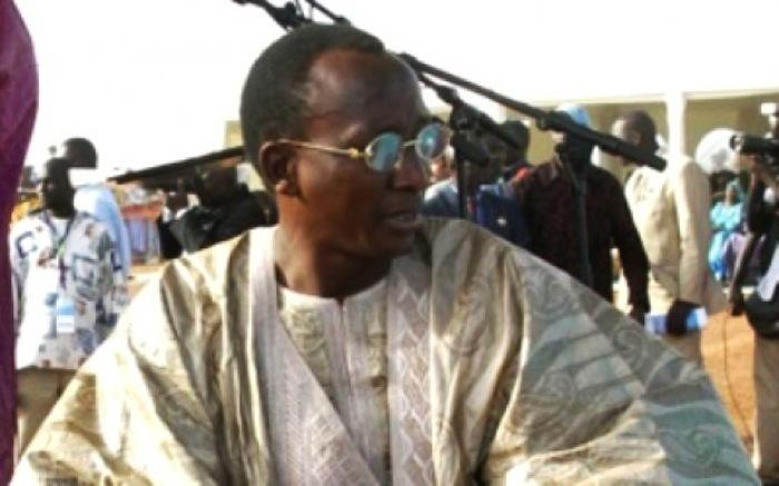 Politique: Abdoulaye Mbaye Pekh, la belle surprise