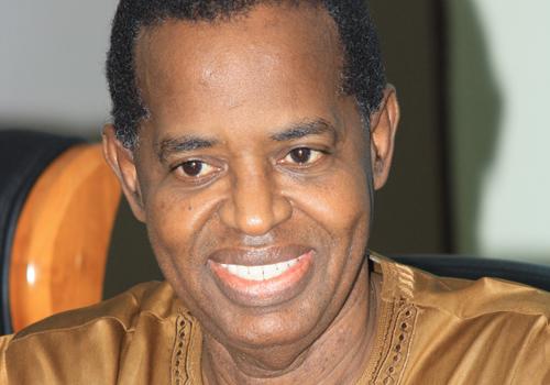 """Sidy Lamine Niasse sur l'affaire Farba Ngom: """"Le Sénégal n'est plus un pays de droit mais un royaume"""""""