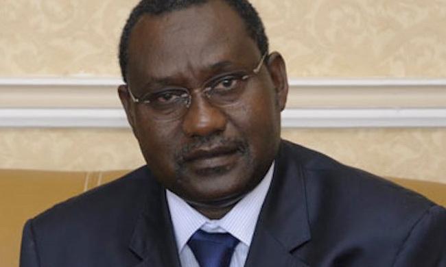 Affaire Bara Sady L'Agent judiciaire de l'Etat sera auditionné par le juge du 2e cabinet, Samba Sall aujourd'hui