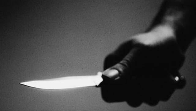 Saint Louis: L'élève qui avait agressé son professeur s'est fondu dans la nature