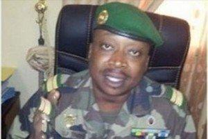 Le Colonel Youssouf Traoré égorgé par Sanogo en personne