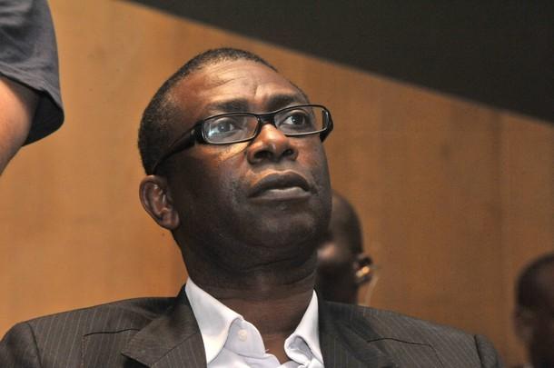 """Youssou Ndour clôt le débat: """"Je ne serais pas candidat à la présidentielle de 2017"""""""