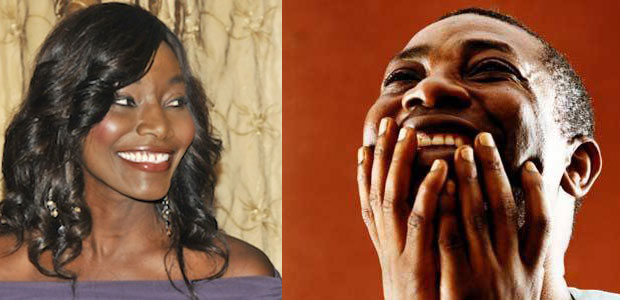 Après 20 ans de brouille : Youssou Ndour-Coumba Gawlo : Enfin…les retrouvailles ?