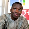 Tidjane Deme - Responsable de Google pour l'Afrique francophone, 40 ans