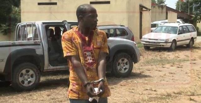 Des journaux proches de Ouattara accusent le FPI de la 'déportation' de Goudé à la CPI