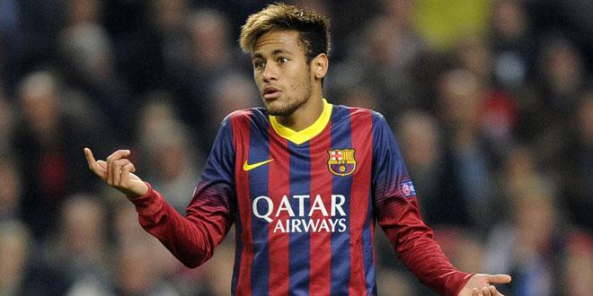 Selon Cruyff, le salaire de Neymar dérange au Barça