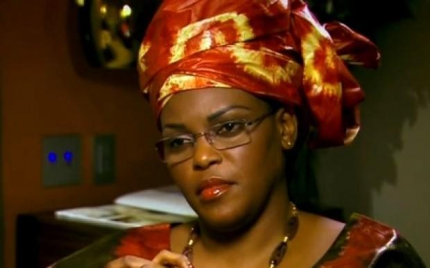"""Cheikh Yerim Seck: """"Ce que Marième Faye m'a dit juste après l'élection de Macky Sall"""""""