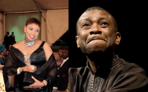 DERNIERE MINUTE REMARIAGE - Youssou Ndour fait du takk suff avec Mami Camara  !
