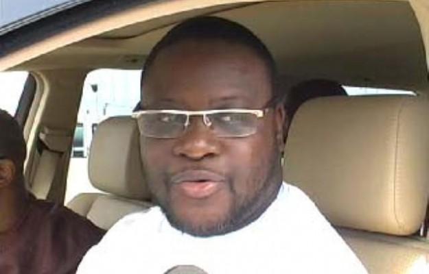 Vers la fin des poursuites pour l'ex protégée de Wade : L'Etat prêt à retirer sa plainte contre Ndèye Khady Guèye