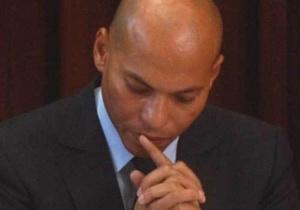 Face-à-face croustillant entre Bibo Bourgi avec les témoins : Toutes les accusations mènent à Karim