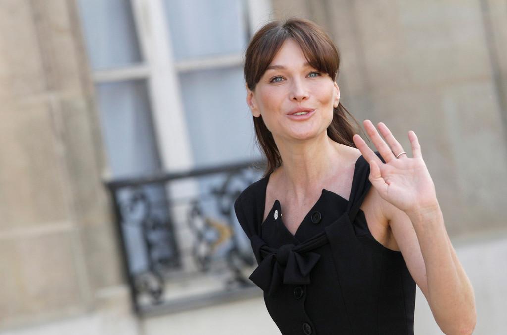 Françoise Hardy - Partir Quand Même