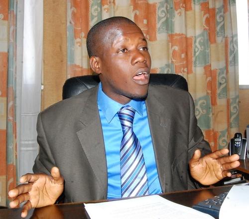 Comité Directeur du Pds: Massaly sème le bordel