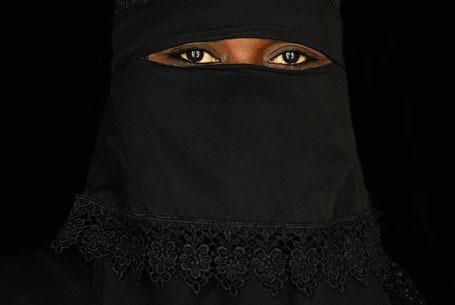 Appartenant à un réseau de prostitution clandestine: Deux femmes «ibadou» enlèvent des filles pour les « vendre »