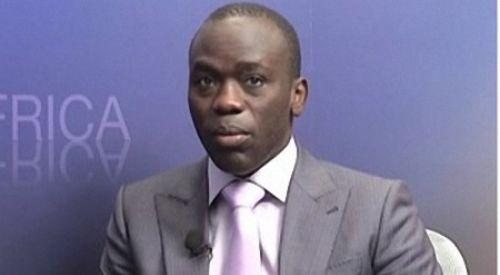 Lutte: Aziz Ndiaye défie Cheikh Yerim Seck