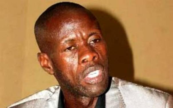 Hamath Suzanne Kamara avertit Wade: « S'il perturbe la quiétude des Sénégalais, il sera mis en résidence surveillée »