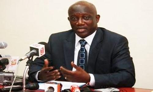 Serigne Mbacké Ndiaye: « Il n'y a pas eu de rupture entre Abdoulaye Wade et Youssou Ndour »