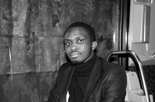Mohamed Mbougar Sarr, l'étudiant sénégalais qui remporte le concours de nouvelles de RFI