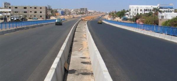 RÉVÉLATION: Depuis le retour de Wade, des voitures banalisées déversent nuitamment du « safaras » dans les rues de Dakar