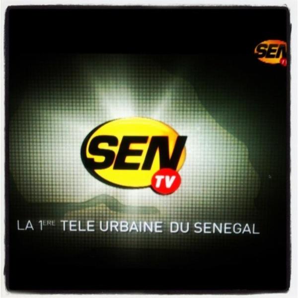Concert de Waly Seck au Zénith: La Sentv chassée par la Sentv