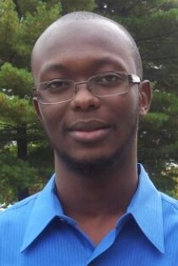 Interview avec Monsieur Zaccharia Ndiaye, spécialiste des Technologies de l´Information et de la Communication (TIC)