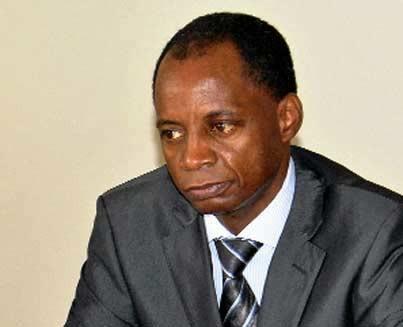 Démis de ses fonctions de Dg de l'ARTp: Abdou Lo risque la prison