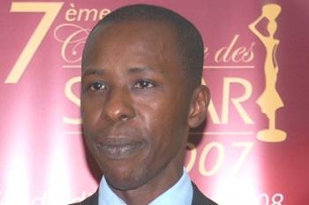 Cheikh Amar va porter plainte contre Serigne Diagne de Dakaractu.com pour chantage