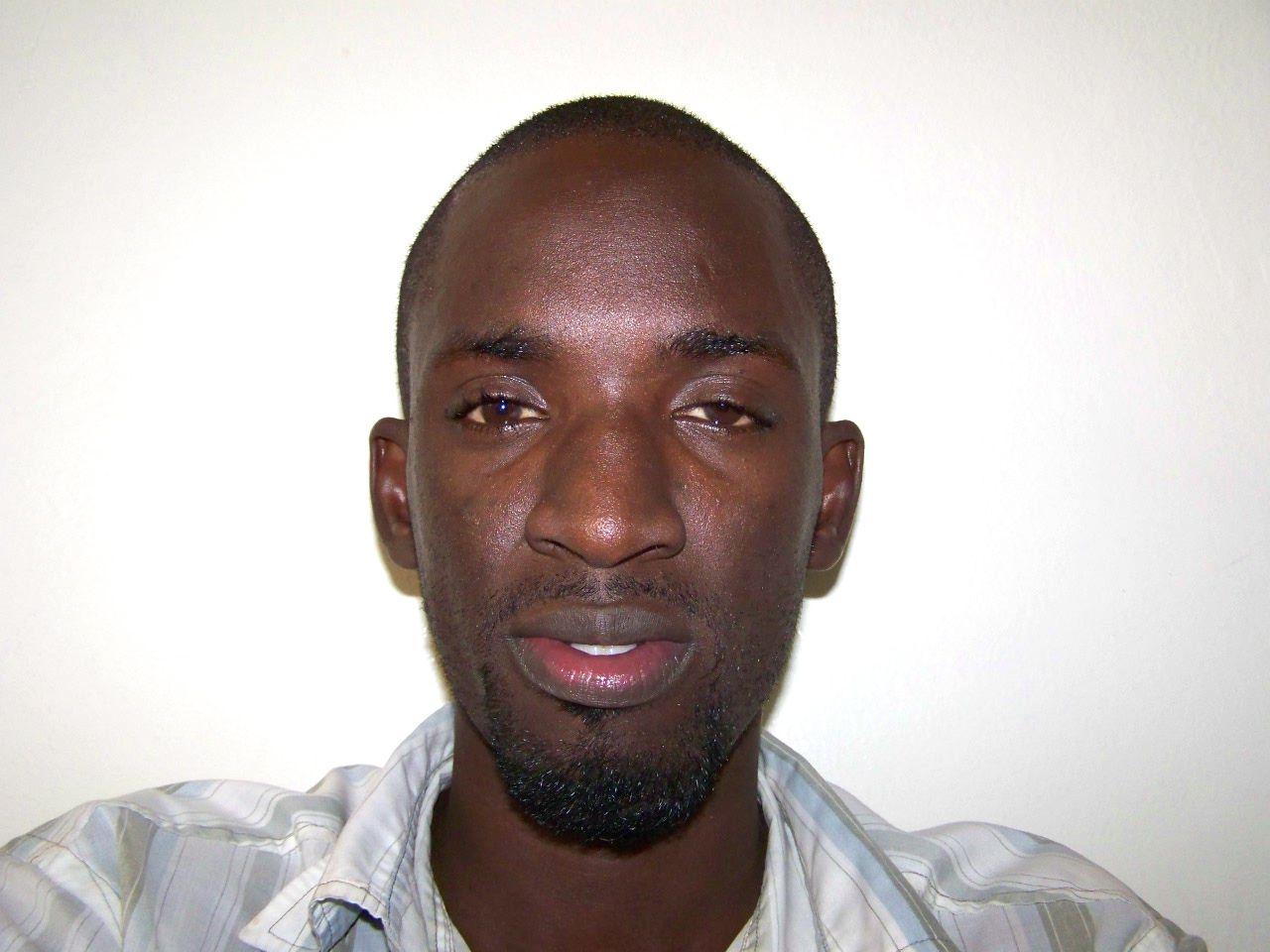 Serigne Diagne riposte: « Cheikh Amar m'a appelé à quatre reprises pour tenter de me corrompre »