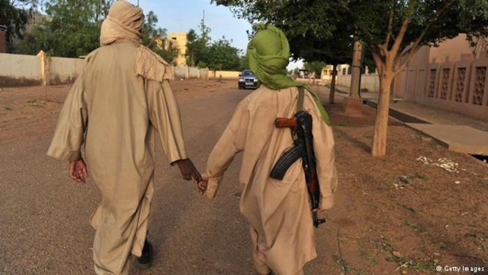 Enquête : Les Frères Musulmans infiltrent le Sénégal