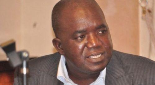 Locales : Le PDS met en garde le gouvernement contre toute procédure visant à invalider la liste présentée à Touba