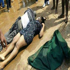 Togo - Société : L'ambassadeur togolais est mort noyé à Libreville :: GABON