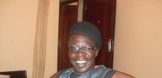 Vidéo - Vérité sur la vidéo des aveux de Sellé Mbaye : Waly Seck et sa bande l'ont torturé